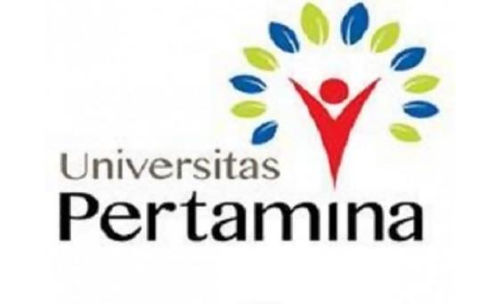 Persyaratan Beasiswa Universitas Pertamina 2017