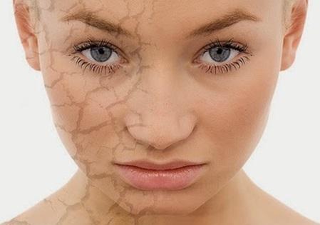 Bahaya Merkuri untuk Wajah yang Perlu Anda Tahu