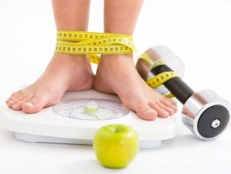 Pilih Diet Sehat Atau Diet Cepat?