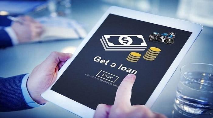 Teknologi Finansial Sebagai Terobosan Solusi Keuangan